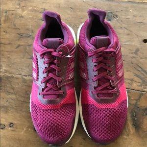 adidas Shoes - adidas Ultraboost ST Running Shoe